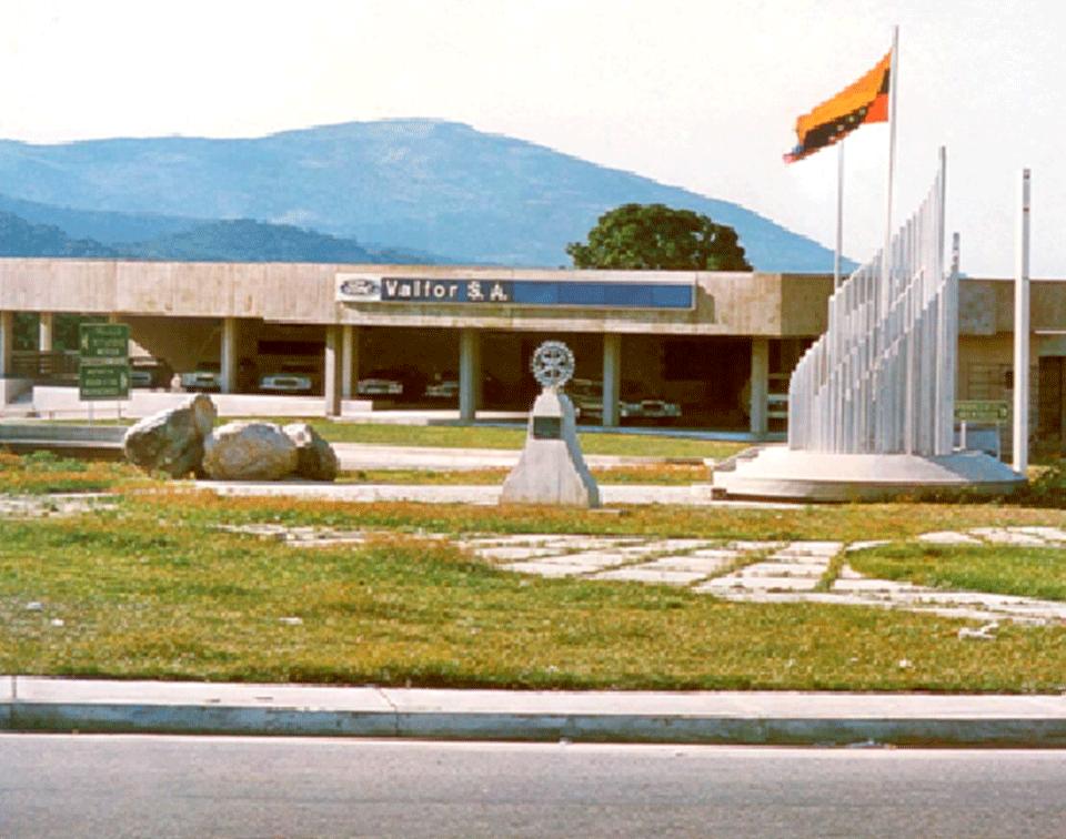 galeria-valfor-1975