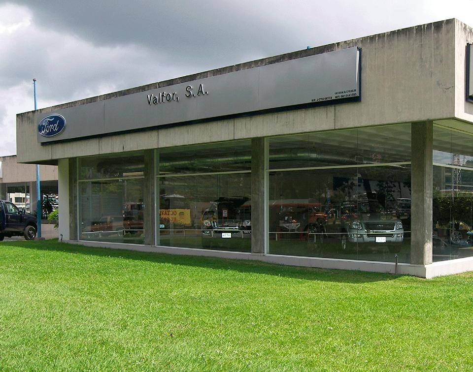 galeria-valfor-2006