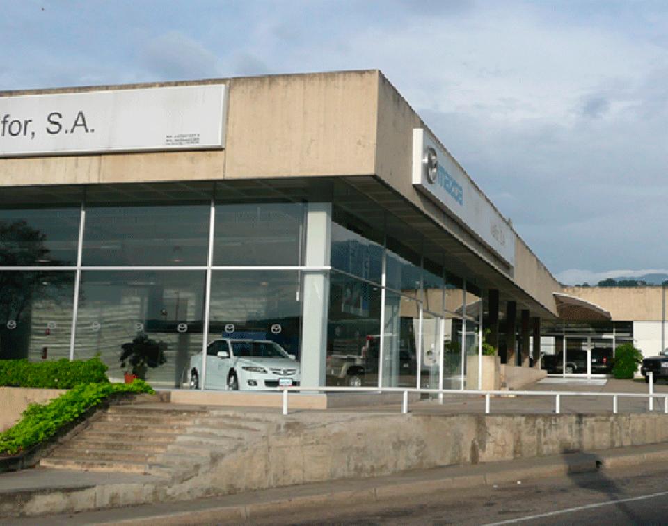 galeria-valfor-2007